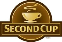 Telus Second Cup