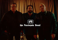the Passionate Breed :::Keyboardist wanted/Clavieriste recherché