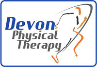 Receptionist/Physiotherapy Aide
