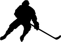 Hockey Player looking For Team
