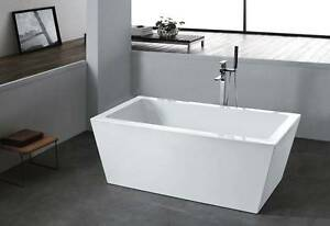 Free Standing Baths Adelaide - 1700mm Adelaide Bathroom Supplies Adelaide CBD Adelaide City Preview
