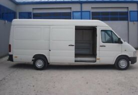 Cheap man and van, any job done, moving, removal, furniture, rubbish, ikea, fast, friendly, reliable