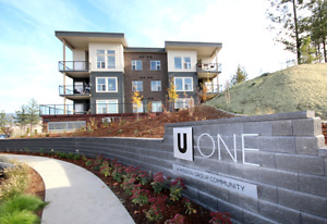 Uone There Bedroon for rent