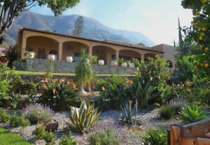 FOR SALE- Lake Chapala 1/2 Acre, 2 Homes, Killer Lakeview
