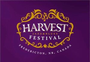 Looking for 1 Harvest Jazz Ultimate pass