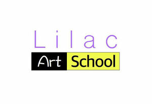 Drawing Class ✪ Art School Toronto Richmond Hill ✪ FREE 1 CLASS