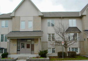 Gorgeous Open Concept Suite In North Whitby!Recently Renovated!B