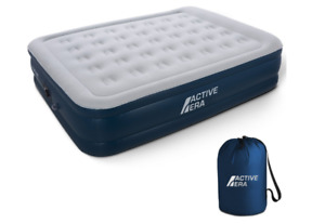QUEEN AIR BED ACTIVE ERA