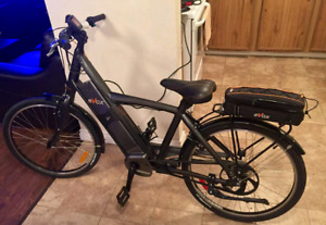 Ebike for sale