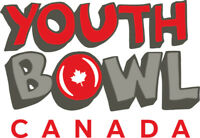 Sign up Your Kids for Kemptville Bowling's Youth Bowling Program
