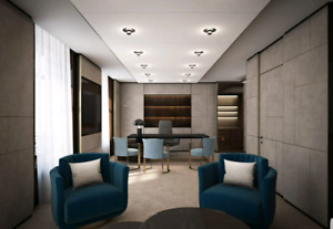 ELECTRICAL FOR YOUR OFFICE , BUILDING