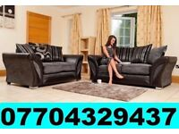 3+2 SOFA BRAND NEW DFS OFFER THIS WEEK ONLY