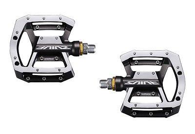 Shimano PD-MX80 Saint Plattformpedal BMX Downhill Freeride