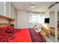 Large Double Room Croydon CR0 East West
