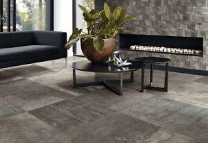 Beautiful Italian Porcelain Tile - Flooring