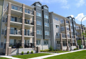 Bridgewater Forest Condo for rent