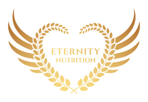 Holistic Nutritional Coaching for Optimal Long Term Weight Loss
