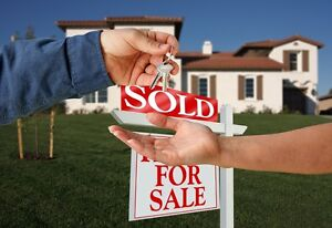 Why are you waiting to become a homeowner?