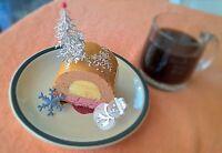 Gâteaux et pâtisseries sur commande