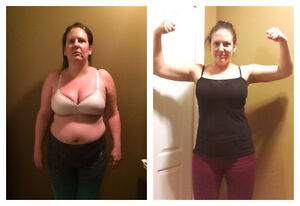 Get Into the Best Shape of Your Life!  Join My Group! Regina Regina Area image 1