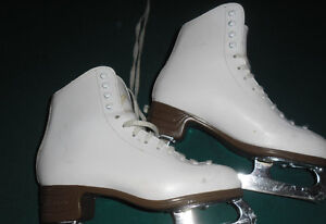 Size 5 Jackson - Great Condition