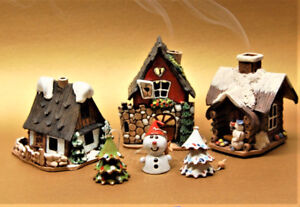 Great discounts for Christmas! Ceramic souvenirs.