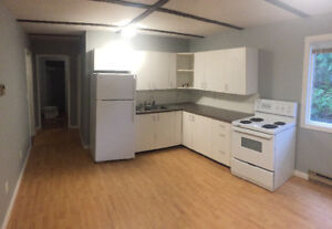 2 Bedroom Above Ground Suite **LangFord**