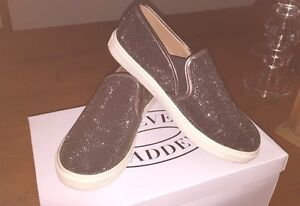 Chaussures Steve Madden shoes