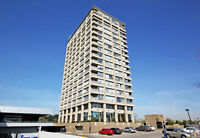 Gorgeous Sun Filled Don Mills and Eglinton Condo For Sale
