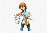 Crystals cleaning company! Residential and Commercial Services!