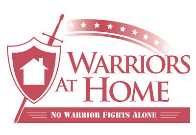 Warriors at Home
