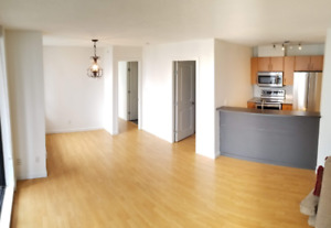 Yaletown Home - Best Location In Vancouver