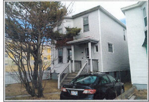 house for sale-rental property