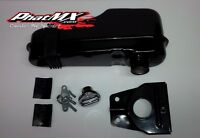 **NEW** - Honda CT70 Replacement Gas Tank Complete CT 70