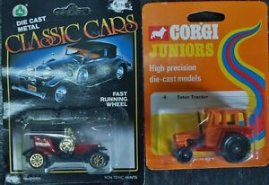 Matchbox ... Hot Wheels and more... Collectables HO Scale Belleville Belleville Area image 9