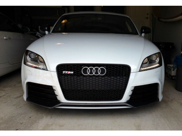 audi tt rs for sale canada. Black Bedroom Furniture Sets. Home Design Ideas