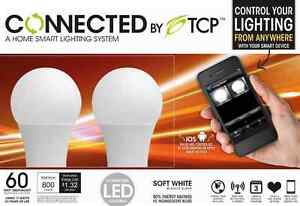 TCP-CONNECTED-SMART-LIGHTING-SYSTEM