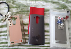 LG G4 cases for sale