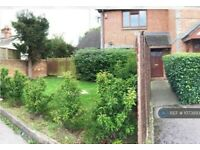 1 bedroom house in Granby Court, Reading, RG1 (1 bed) (#1073893)