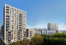 •LUXURY FURNISHED APARTMENT •ALLOCATED PARKING •PRIVATE BALCONY •RESIDENTS' GYMNASIUM