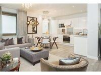 LUXURY BRAND NEW 1 BED MARATHON HOUSE HA9 WEMBLEY PARK STADIUM BRENT TOKYNGTON NEASDEN STONEBRIDGE