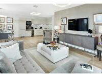 Luxury 2 bed 2 bath ENDERBY WHARF SE10 NORTH GREENWICH MAZE HILL WESTCOMBE PARK CANARY WHARF
