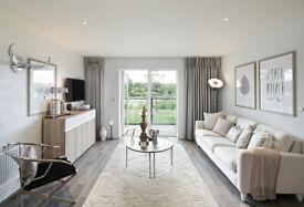 1 bedroom flat in Meadowlark House, Hendon Waterside, Hendon NW9