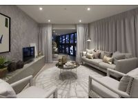 Contemporary and Luxurious 3 Bed Duplex Apartment in Aldgate (E1)!!!