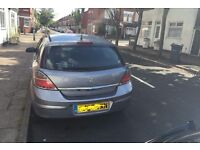 ASTRA 1.4 BREEZE (NONE WORKING)