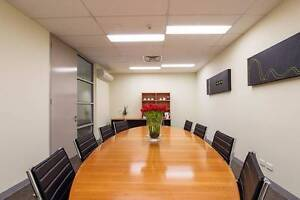 Modern Boardroom Available NOW at Mount Waverley! Mount Waverley Monash Area Preview