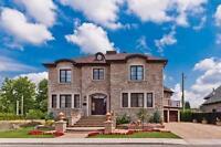 Maison - à vendre - Saint-Vincent-de-Paul - 1 595 000$CA - 19583