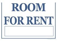 **EXTRA LARGE DOUBLE BEDROOM**£350 INC All Bills** FULLY FURNISHED**