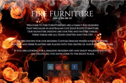 FOOD SAFE FIREWOOD HOME AND CAMPING -60KG BAGS - FREE DELIVERY* Everton Hills Brisbane North West Preview