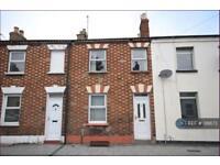 2 bedroom house in Townsend Street, Cheltenham, GL51 (2 bed)